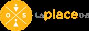 La Place 0-5.com