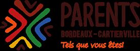 Parents Bordeaux Cartierville - Votre référence dans le quartier! Tous les services et activités pour vous et vos enfants