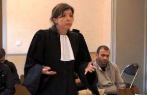 Soutien juridique Bordeaux-Cartierville